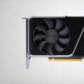 零售商表示NvidiaRTX3070卡仍供不应�