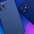 三星将成为iPhone13系列的屏幕供应商