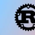 微软正在探索Rust作为C和C的安全替代品