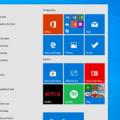 微软今天早些时候发布了一个慢速预览补丁