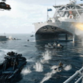 索尼终于在PS5上解决了PS4游戏版的困惑