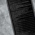 苹果开始向安全研究人员提供黑客友好的iPhone