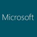 微软计划在Linux内核中增加对exFAT的支持