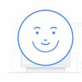 人脸匹配在Hub Max到来之前推出