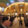 VuzeXR轻松捕捉360度或180度视频