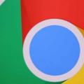 谷歌Chrome黑暗模式可能比想象的更有效