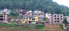 教育新闻:广西教育厅帮助贫困村全面完成义务教育有保障各项目标任务