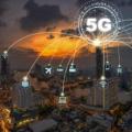 5G来了它的安全隐患有哪些?