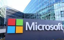 微软正在尝试统一Win32和UWP api